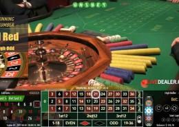 L'équité de jeu dans les casinos Authentic Gaming
