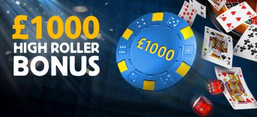 Options bancaires et méthodes de paiement en ligne sur Betfair Casino