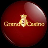 21Grand casino : Casino en ligne français gratuit