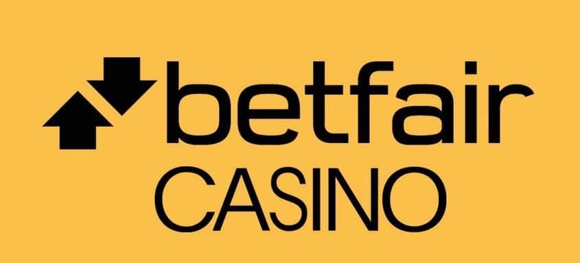 Betfair casino : Jeux de casino en ligne gratuits pour joueurs français