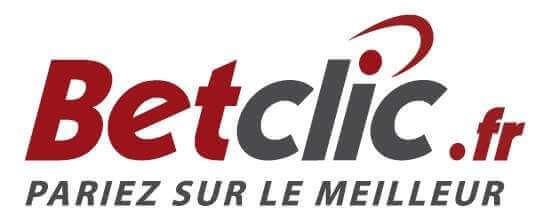 Betclic casino : Machines à sous et jeux de table en ligne gratuits en France