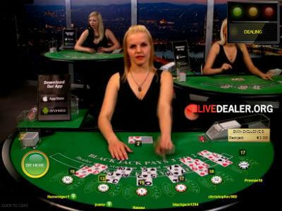 Logiciel en ligne gratuit et jeux de casino sur Bwin casino
