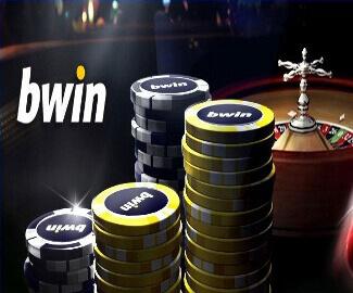 Bwin casino : Jeux casino sur mobile gratuits