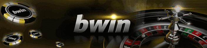 Bwin casino : Jeux de casino mobile gratuits en France