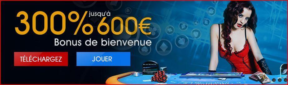 Options bancaires et moyens de paiement en ligne en France