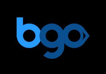 Bgo casino en ligne francais gratuit