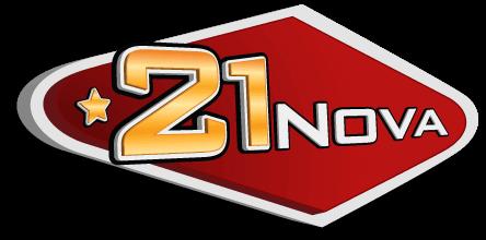 Casino en ligne français gratuit avec un bonus de 320%