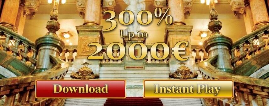 Jeux en ligne gratuits disponible sur 21Grand casino
