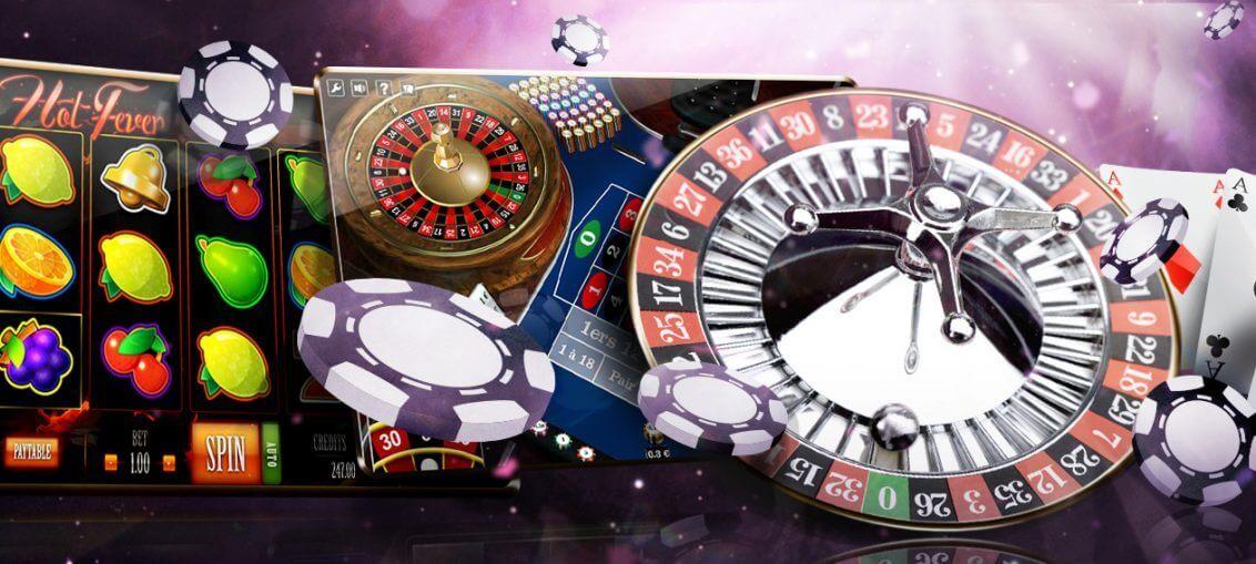 Logiciel de casino gratuit sans téléchargement de Cinéma Casino