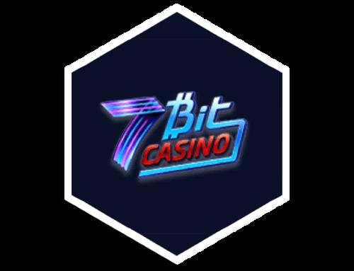 7Bit Casino : Jouez gratuitement dans le meilleur casino bitcoin en France