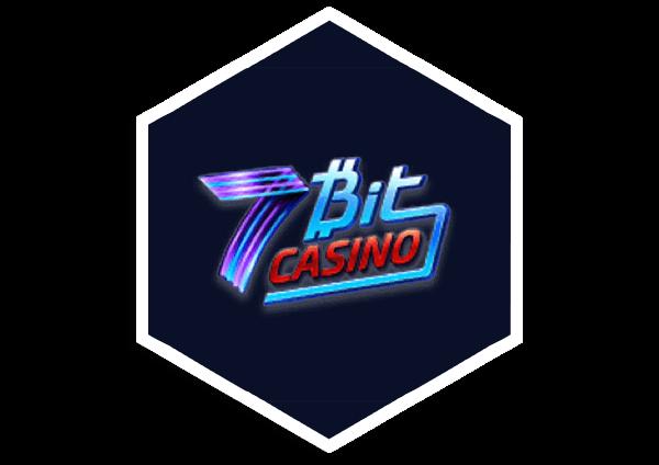 7bit casino : casino en ligne français en bitcoin