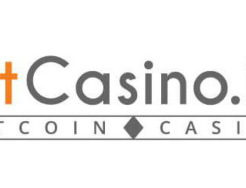 Bit Casino : Premier casino en ligne bitcoin en France