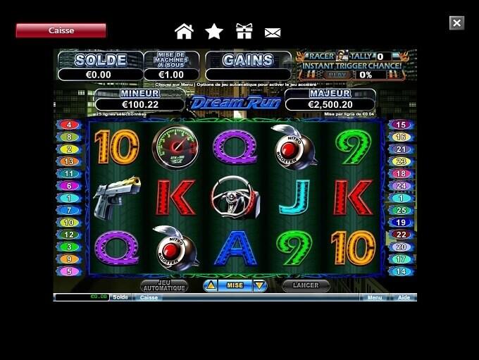 Options bancaires et méthodes de paiement sur Casino Clic
