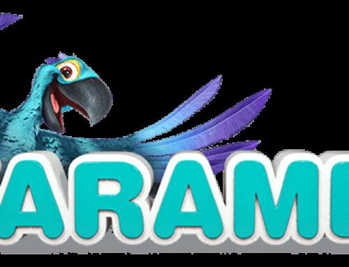 Karamba casino : Recevez les meilleurs bonus de casino en France