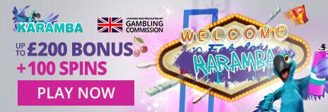 Logiciel de casino gratuit et jeux en ligne populaires