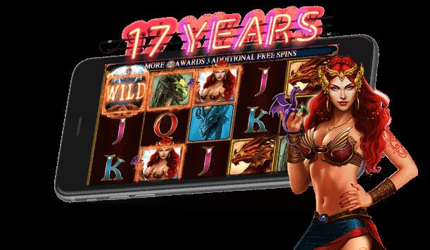 Bonus en ligne gratuit et promotions sur Mona VIP Casino