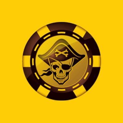 Casino captain jack