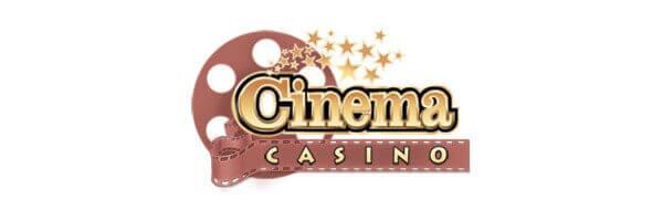 Cinéma casino : Jeux de casino en ligne gratuits et sans dépôt