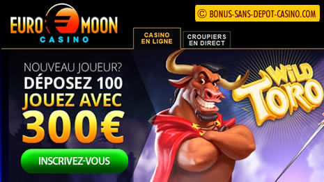 Logiciel de casino et jeux en ligne gratuits disponibles pour les joueurs français