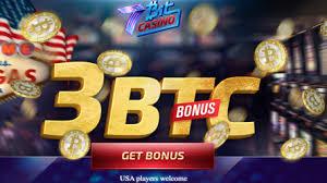 Logiciel gratuit et jeux en ligne disponibles sur 7Bit Casino
