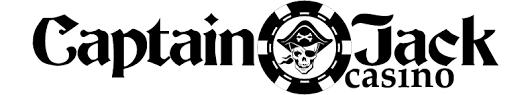 Captain Jack Casino : Jouez sur plus de 300 jeux de casino sécurisés