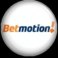 Betmotion casino : casino en ligne français