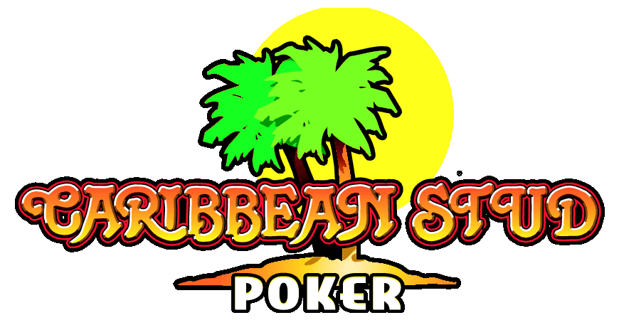 Caribbean Stud poker : Version de poker en ligne gratuit en France