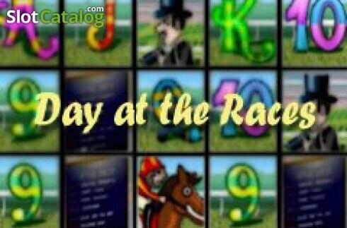 Day At The Races : Jouez gratuitement et sans téléchargement en France