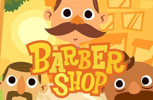 Barber shop : Slot en ligne gratuit et sans téléchargement en France
