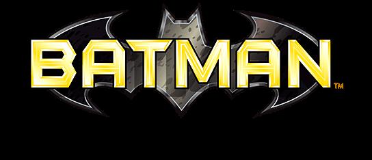 Batman : Machine à sous en ligne populaire de NextGen Gaming