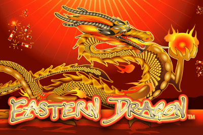 Eastern Dragon : jeu en ligne passionnant de NextGen Gaming