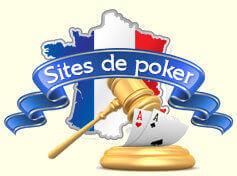 Jouez au poker gratuit dans les meilleurs casinos en ligne français
