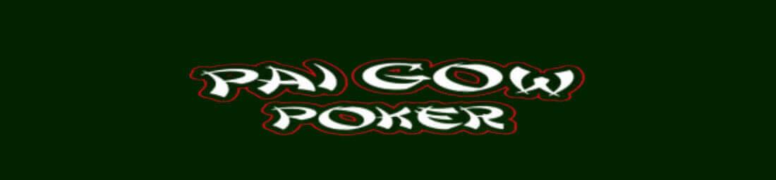 Jouez à Pai Gow Poker sur Casino.com Canada