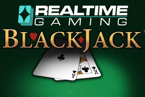 Jouez sur Face Up 21 gratuit et sans téléchargement dans les casinos RTG