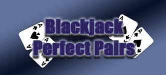 Blackjack Perfect Pairs : Jouez à cette version de blackjack en ligne gratuit