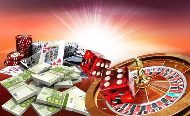 Casinos en ligne en argent réel en France