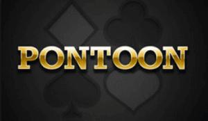 Jouez au blackjack Pontoon dans les casinos français