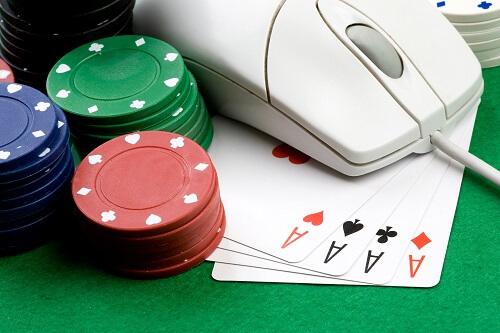 poker 3 carte casinofrancais