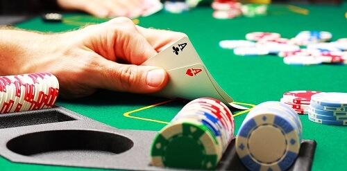 poker a 3 cartes casinofrancais